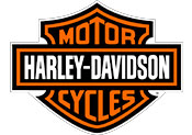 Used Harley-Davidson in Fond du Lac