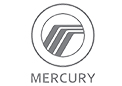 Used Mercury in Fond du Lac